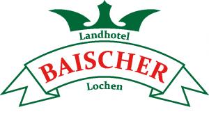 logo_landhaus_baischer