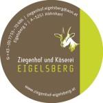 Logo_rund_eigelsberg
